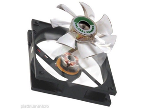 Enermax Marathon 120 mm Enlobal Bearing Fan UC-12EB