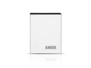 Lot 2 Anker 1900mAh Battery for Samsung Galaxy S2 II i9100, 9100G , GT-I9100