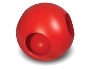 """Hueter Toledo Paw-zzle Ball 6 inches Assorted 6"""" x 6 """" x 6"""""""