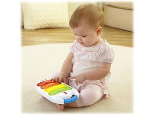 Fisher-Price Move 'n Groove Xylophone / Educational Baby Musical Instrument