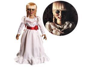 Mezco Annabelle REPLICA Doll 18