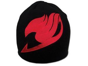 Beanie Fairy Tail Guild Logo anime hat snowboarding headgear GE Animation