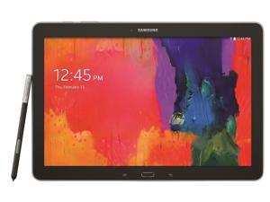 "Samsung Galaxy Note Pro 12.2"" Black 32GB (Wi-Fi Only)"