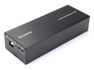 Sony XMS400D
