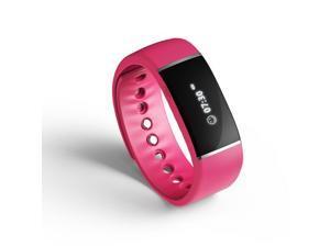 Bluetooth Multifunction Smart Watch