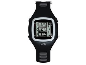 Lofthouse ProNav X2 GPS Golf Watch