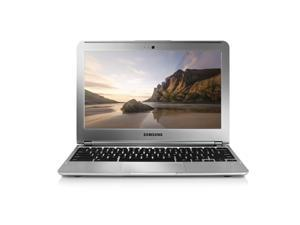 "SAMSUNG XE303C12-A01US-B Chromebook, Scratch and Dent Samsung Exynos 1.70 GHz 2 GB Memory 16 GB SSD 11.6"" Google Chrome OS"