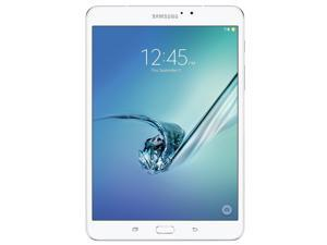 "Samsung Galaxy Tab S2 8"" 32GB SMT710 White"