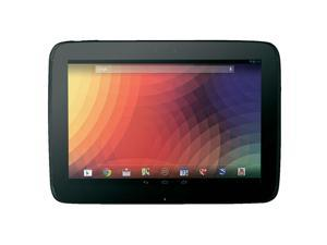 Google Nexus 10 WiFi only, 16 GB GT P8110