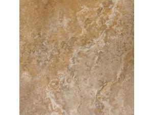 Sample of 13x13 Toscana Kashmir  Glazed
