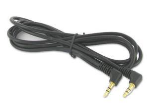 XM Radio AUX In Cable, Auxiliary Cable