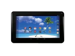 "Proscan PLT7100G Tablet Dual-Core 1GHz 7"", 4GB Black"
