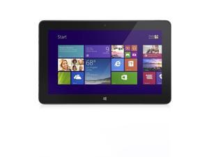 "Dell Venue 11 Pro 7140 Tablet Intel Core M-5Y71 X2 1.2GHz 10.8"" 128GB,Black"