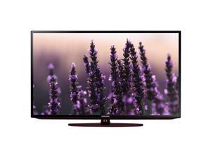 """Samsung UN32H5201AF 1080p 32"""" LED Smart TV, Black"""
