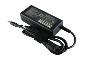 18.5V 3.5A 65W laptop AC power adapter charger for HP laptop compaq 500 510 520 530 540 550 620 625 CQ515 4.8mm * 1.7mm