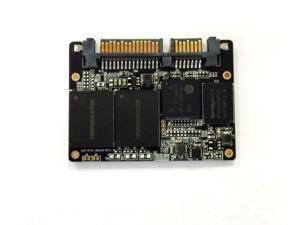 Biwin® 16GB SATA III 6Gb/s Half Slim,MLC flash, SSD Solid State Drive