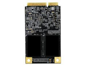 Biwin® 512GB MLC 50mm SATAIII(MO 300),6Gb/s mSATA Internal Solid State Drive