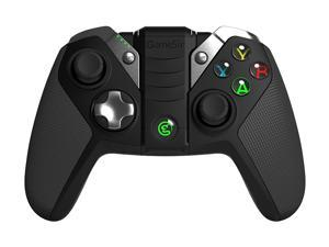 GameSir G4s Bluetooth Wireless Gaming Controller for Android/Windows
