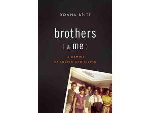 Brothers (& Me) 1 Britt, Donna