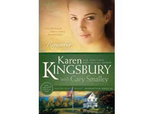 Remember Redemption Kingsbury, Karen/ Smalley, Gary