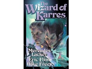 The Wizard of Karres (Karres)