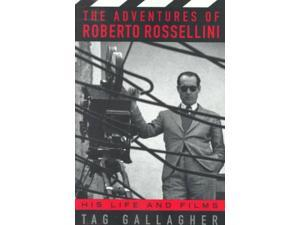 The Adventures of Roberto Rossellini Gallagher, Tag
