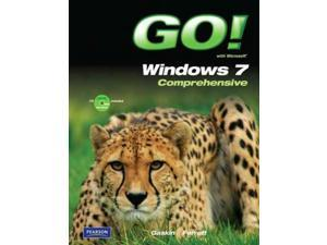 Go! With Microsoft Windows 7 (Go!)