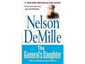 The General's Daughter DeMille, Nelson