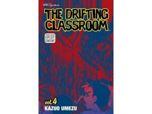 The Drifting Classroom 4