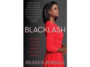 Blacklash Borelli, Deneen