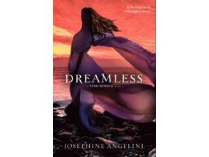 Dreamless Starcrossed Angelini, Josephine