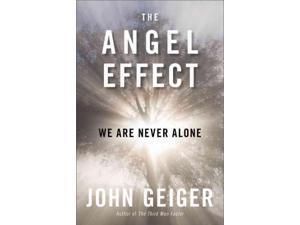 The Angel Effect Geiger, John