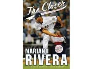 The Closer: Young Readers Edition
