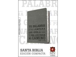 Santa Biblia / Holy Bible LEA CPT Tyndale House Publishers (Corporate Author)