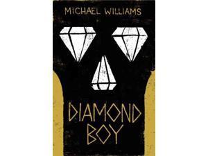 Diamond Boy Williams, Michael
