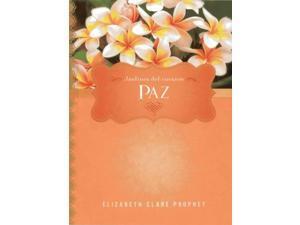Paz (SPANISH) (Jardines Del Corazn)