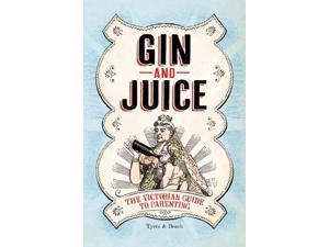 Gin and Juice Tyers, Alan/ Beach