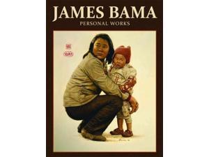 James Bama Bama, James/ Fleskes, John (Editor)