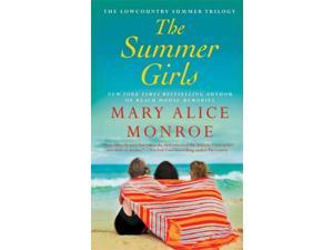 The Summer Girls (Lowcountry Summer)