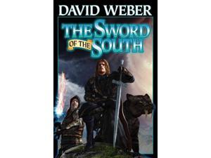 The Sword of the South Norfressa Weber, David