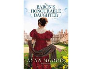 The Baron's Honourable Daughter
