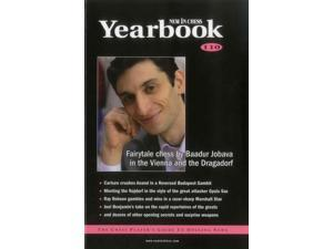 New in Chess Yearbook 110