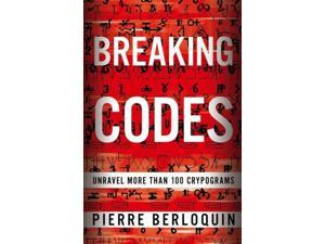 Breaking Codes: Unravel More Than 100 Cryptograms