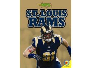 St. Louis Rams (Inside the NFL)