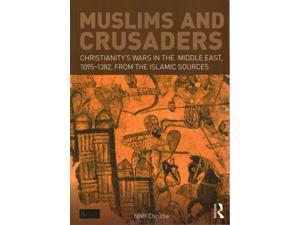 Muslims and Crusaders