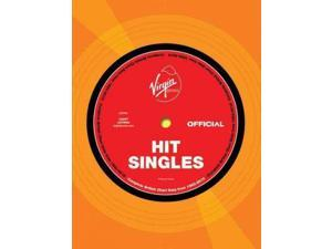 The Virgin Book of British Hit Singles 2010 The Virgin Book of British Hit Singles McAleer, Dave (Contributor)/ Gregory, Andy (Contributor)/ White, Matthew (Contributor)