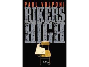 Rikers High