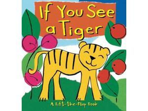 If You See a Tiger