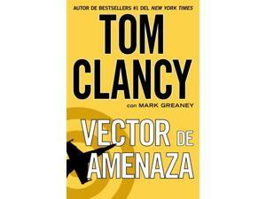 Vector de amenaza / Threat Vector (SPANISH)