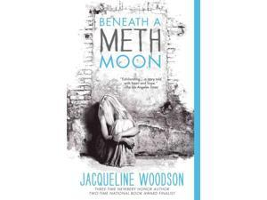 Beneath a Meth Moon: An Elegy